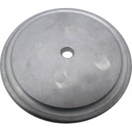 No 08-3700-01 Piston, Inner, Non-PTFE, Aluminum