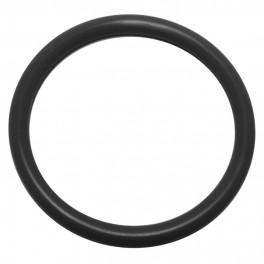 No 00-1260-52 Valve Seat O-Ring, Buna