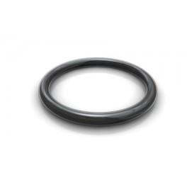 No 00-1260-60 Valve Seat O-Ring, PTFE