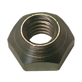 No 08-6550-08 Cone Nut, Air Chamber