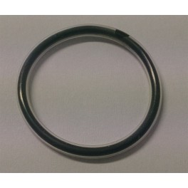 No 08-1300-60-500 Manifold O-Ring, PTFE/Viton Champ