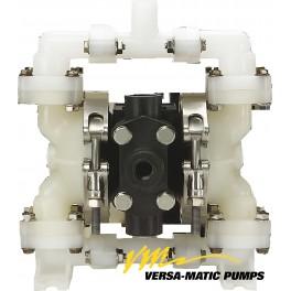 Pompa membranowa Versa-Matic - E6PP5B550