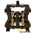 Pompa membranowa Versa-Matic - E6GG6X650