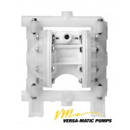Pompa membranowa Versa-Matic - E5PP5T5T9C