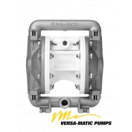 Pompa membranowa Versa-Matic - E5AP6X669C