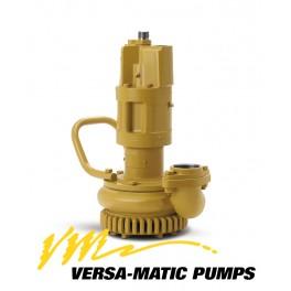 Pompa Versa-Matic - AP50/2