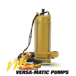 Pompa Versa-Matic - SPA15 - 12 V