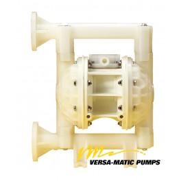 Pompa membranowa Versa-Matic - E1PP5T5T9C