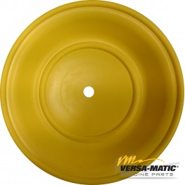 "V224TPEXL - 2"" XL THERMO-MATIC DIAPHRAGM"