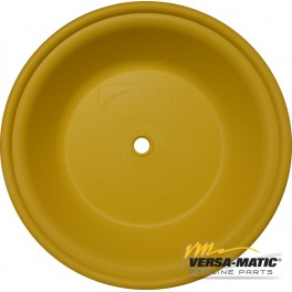 V163TPEXL- XL THERMO-MATIC DIAPHRAGM