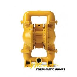 Pompa Ultra-Matic U2AM1R119