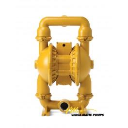 Pompa Ultra-Matic U2AM1R110