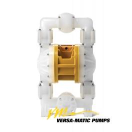 Pompa Ultra-Matic U2PP1D129