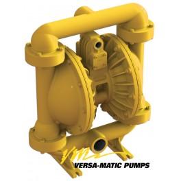 Pompa membranowa Versa-Matic -E40AA5F5A9C-ATEX
