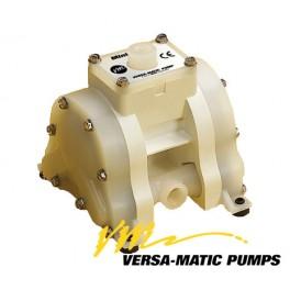 Pompa membranowa Versa-Matic - E8PP6XPP9