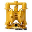 Pompa Elima-Matic E4AA1R110-B