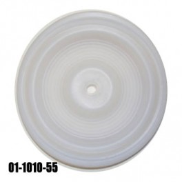 No 01-1010-55 Diaphragm, PTFE