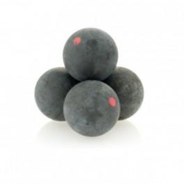 No 02-1080-52 Valve Ball Buna