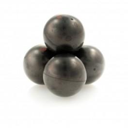 No 15-1080-52 Valve Ball Buna