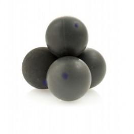01-1080-58 Valve Ball, Santoprene
