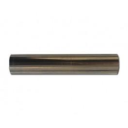 No 01-3810-09 Shaft, Pro-Flo, P1, Carbon Steel