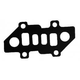 No 08-2605-52 Gasket, Air Valve, Buna