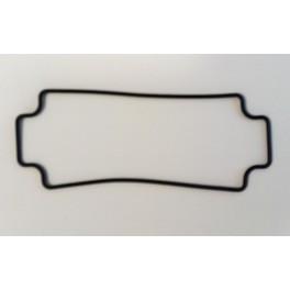 No 01-3505-52 Gasket, Muffler Plate, Buna, P1