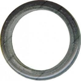 No 08-3210-55-225 Glyd Ring, (.877 x .134) II, 08