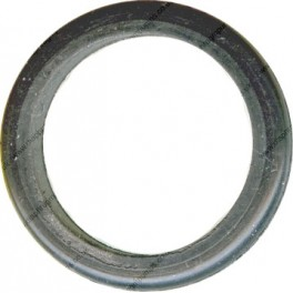 No 15-3210-55-225 Glyd Ring