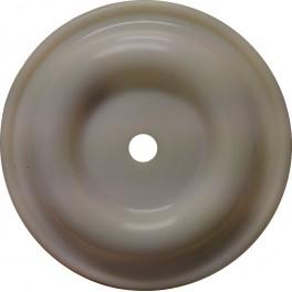 No 93465-9 Diaphragm Hytrel